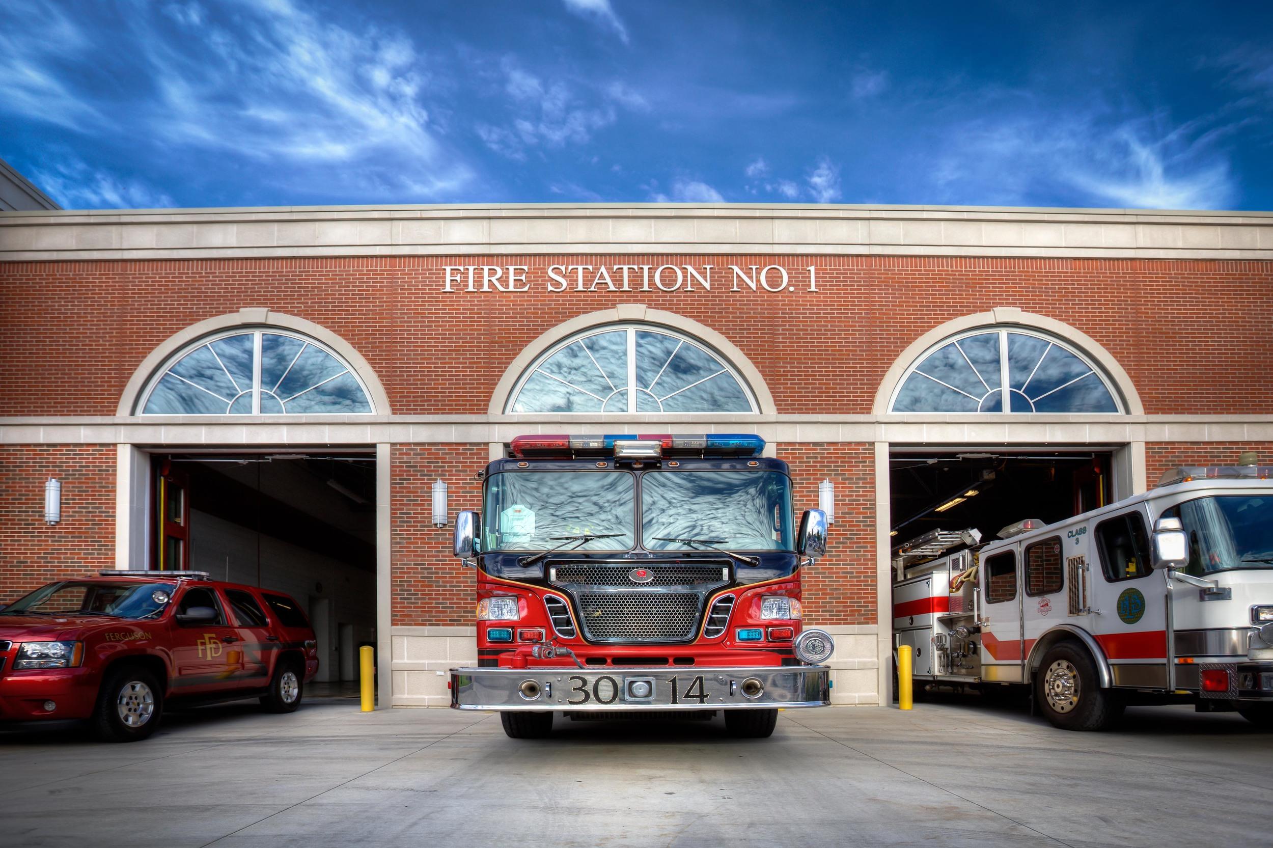 Ferguson Fire Station-9.jpg
