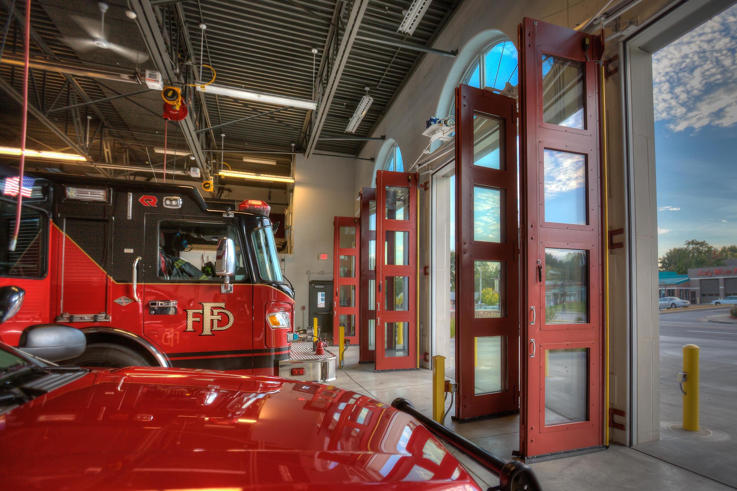 Ferguson Fire Station-24.jpg
