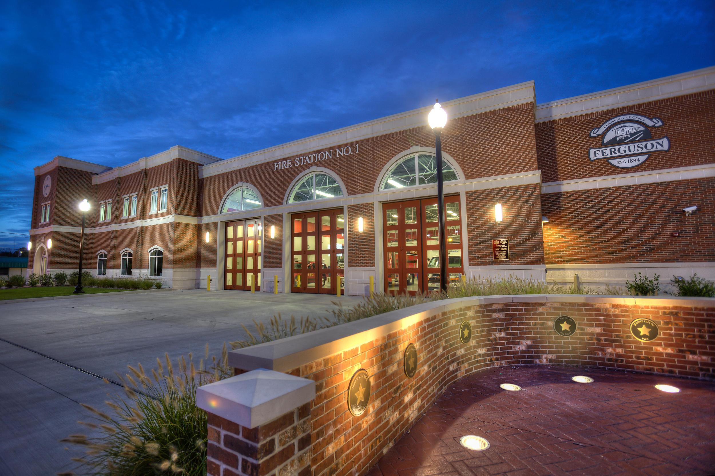 Ferguson Fire Station-41.jpg