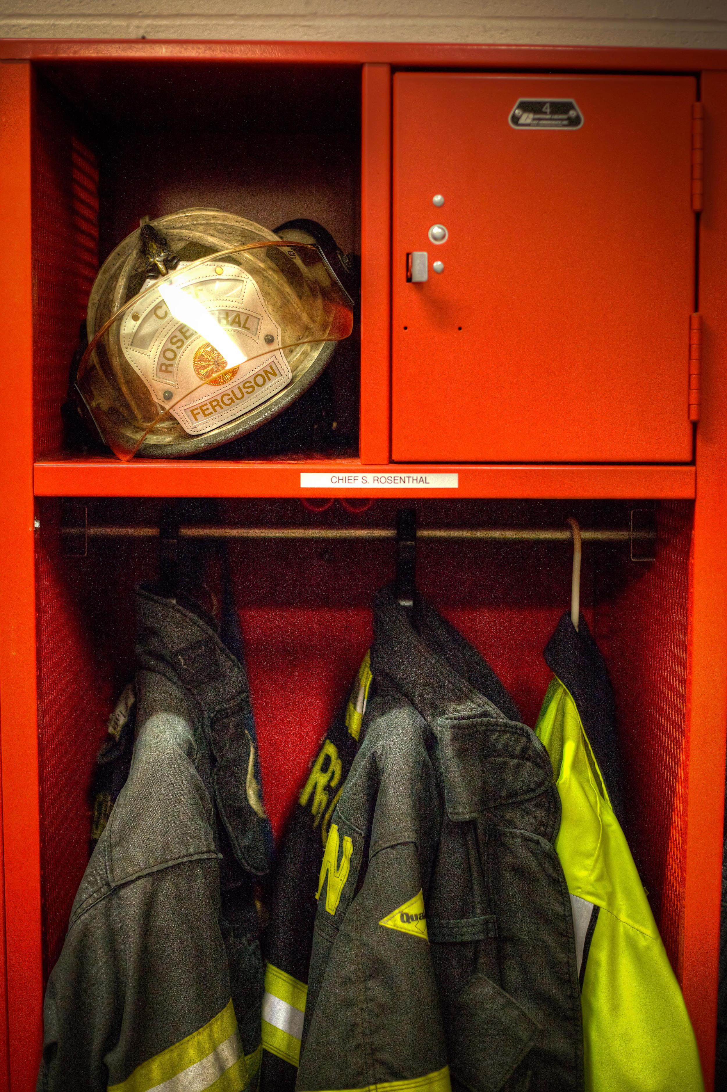 Ferguson Fire Station-61.jpg