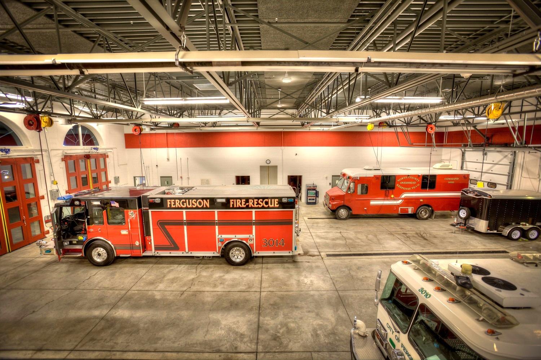 Ferguson Fire Station-53.jpg
