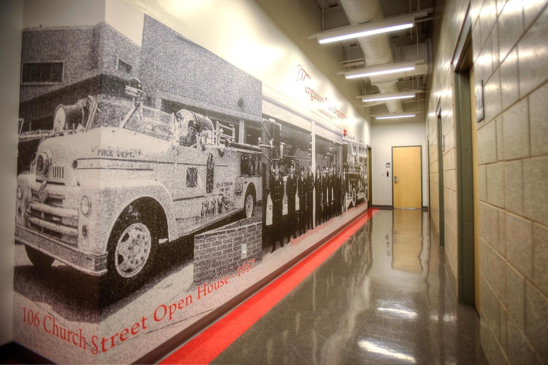 Ferguson Fire Station-17.jpg