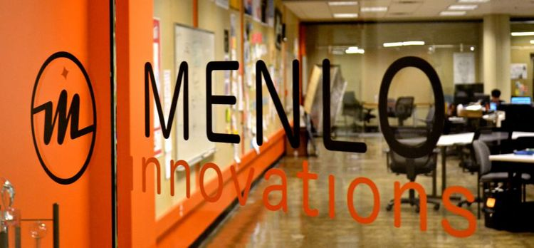 Menlo Innovations: Bringing joy is their core belief -