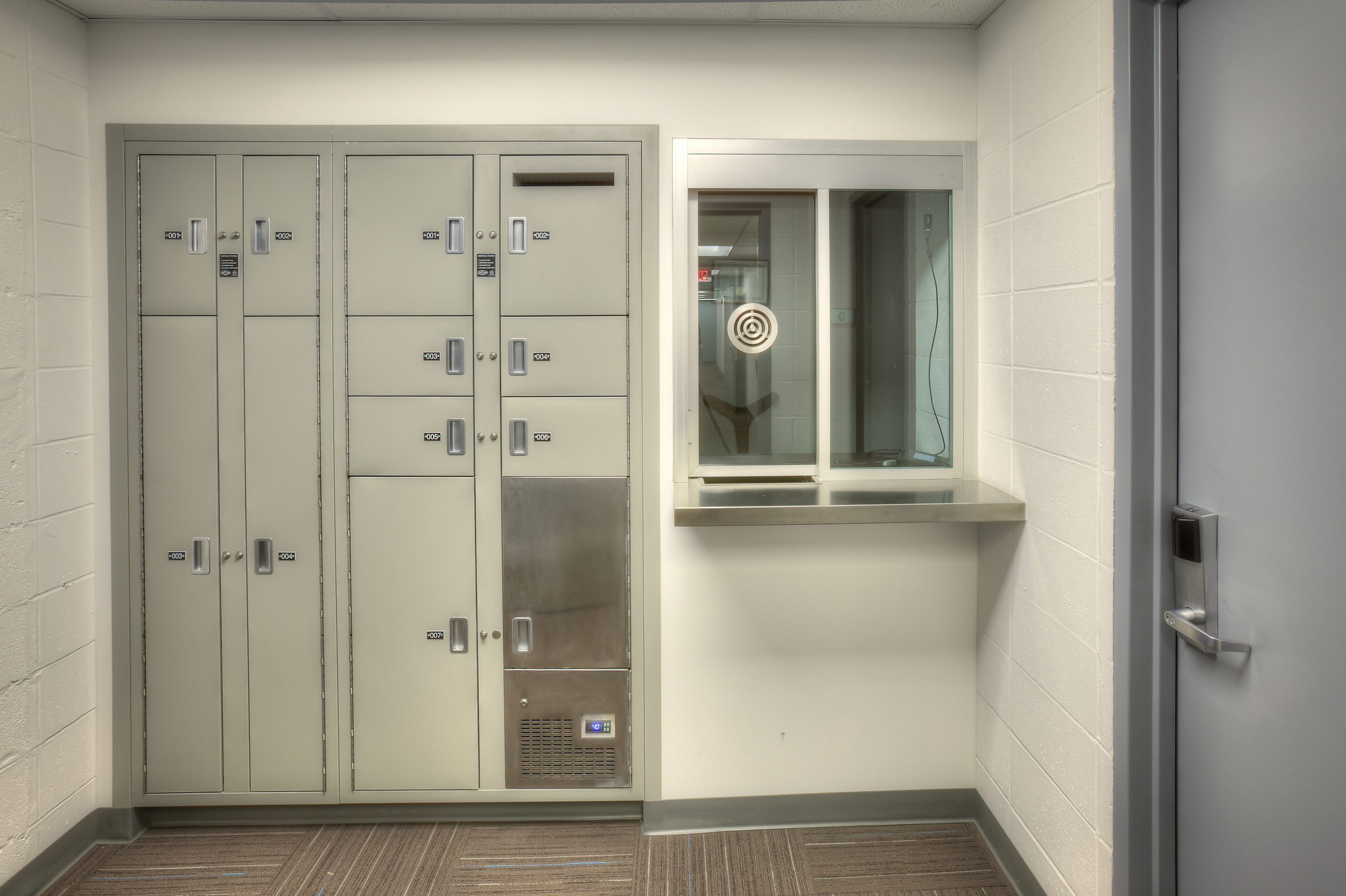Ferguson Police Station-18edit.jpg