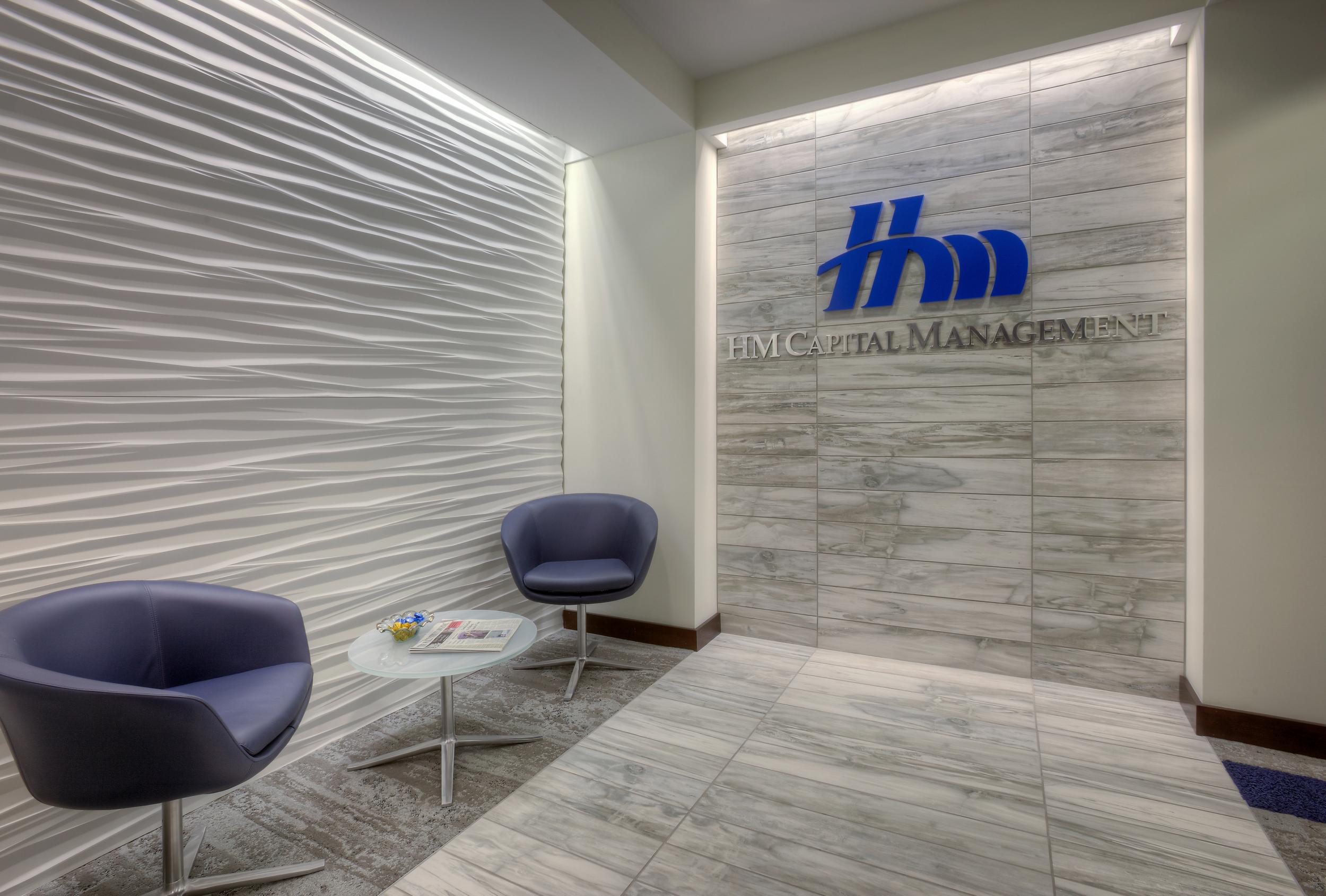 HM Capital-29.jpg