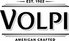 Volpi_Logo_Web-140.jpg