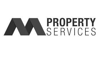 MPS_logo.jpg