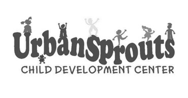 urbansprouts_370px.jpg