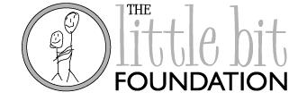 littlebit.png