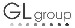 glgroup-logo.jpg