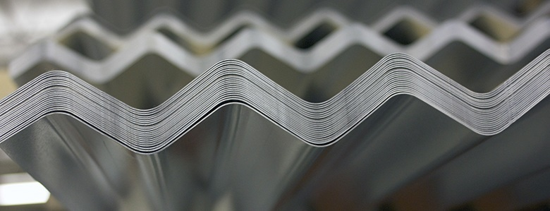 CorrugatedMetalPanelsBanner.jpg