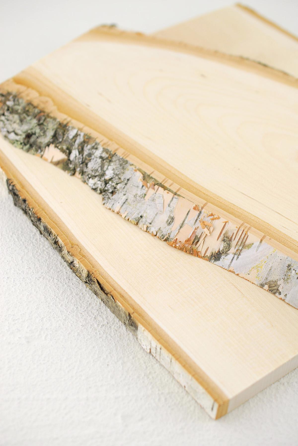 birch-plank-12-2.jpg