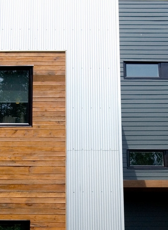 reclaimed-wood-chicago-Exterior-Contemporary-with-corrugated-metal-exterior-corrugated-metal-siding-house.jpg