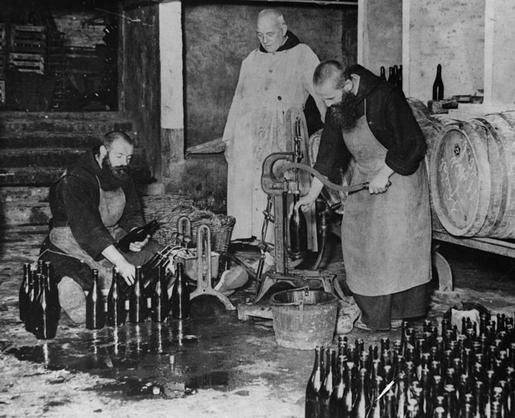 Italian-monks-and-the-long-standing-tradition-of-brewing-3.jpg