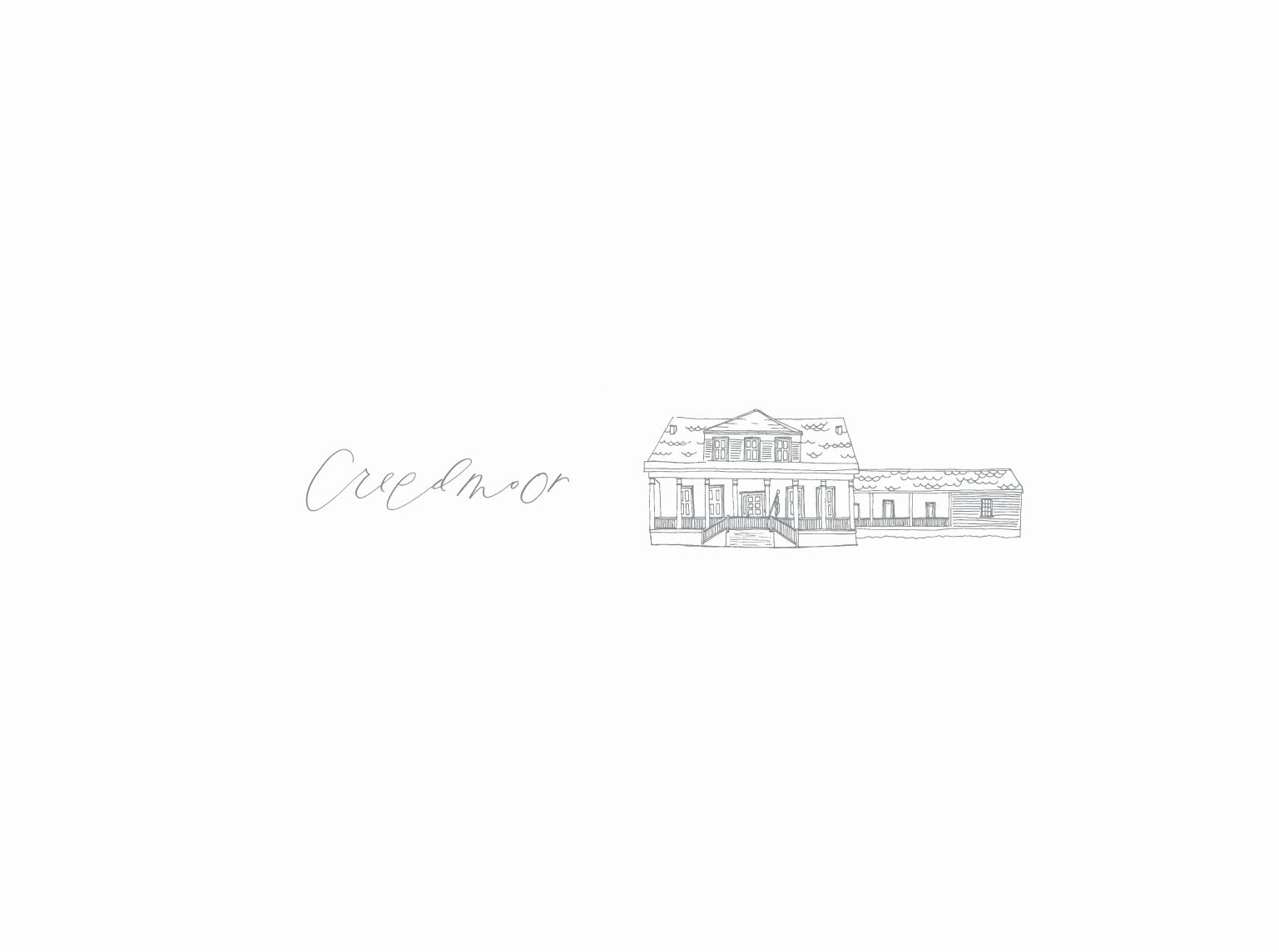 Deanna-01.png