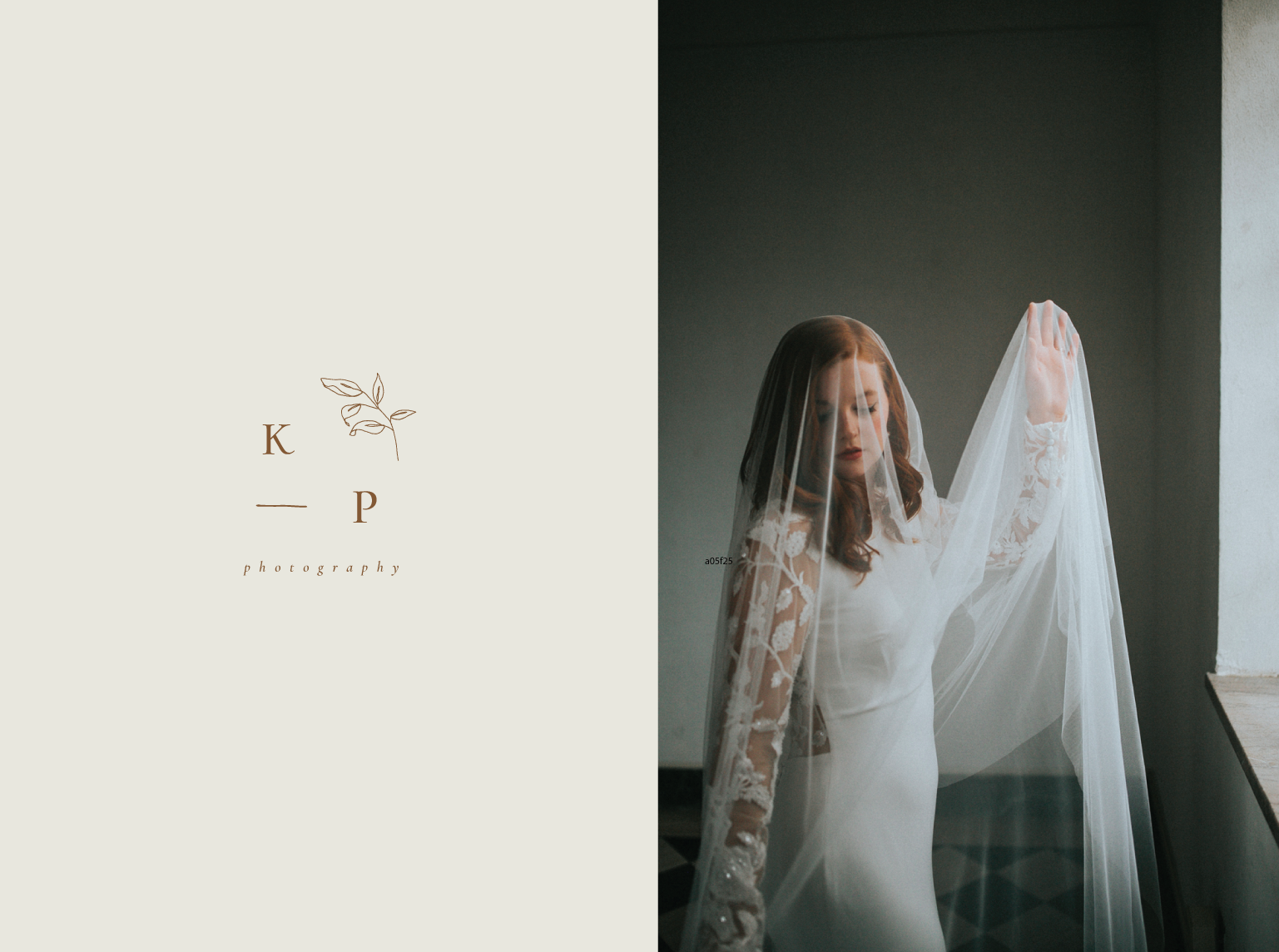 KP-Cover.png