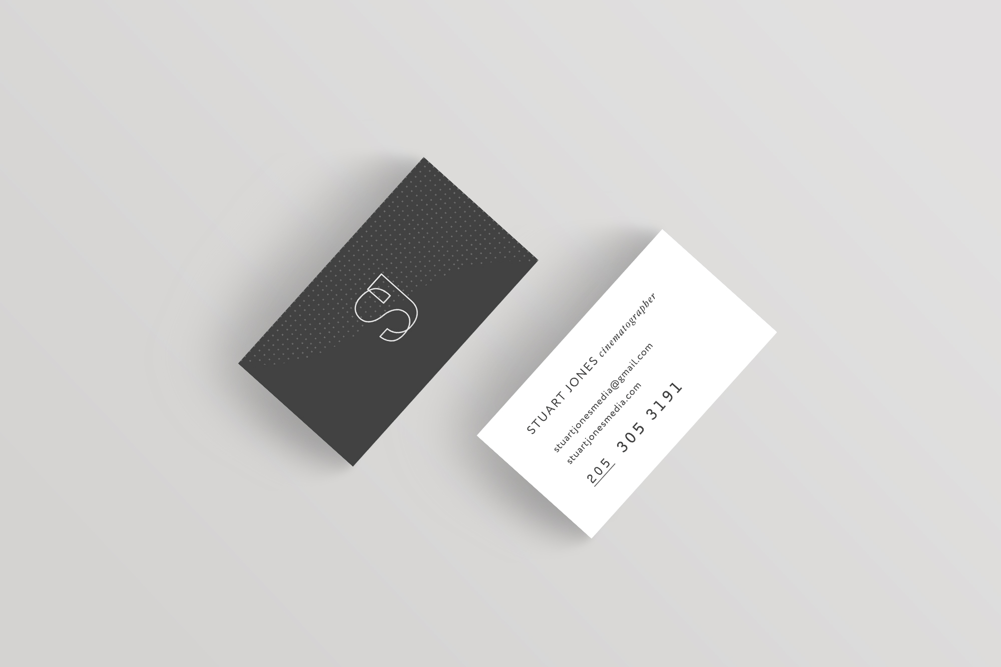 businesscard.jpg