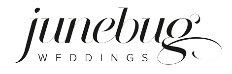 junebug-weddings-logo copy.png