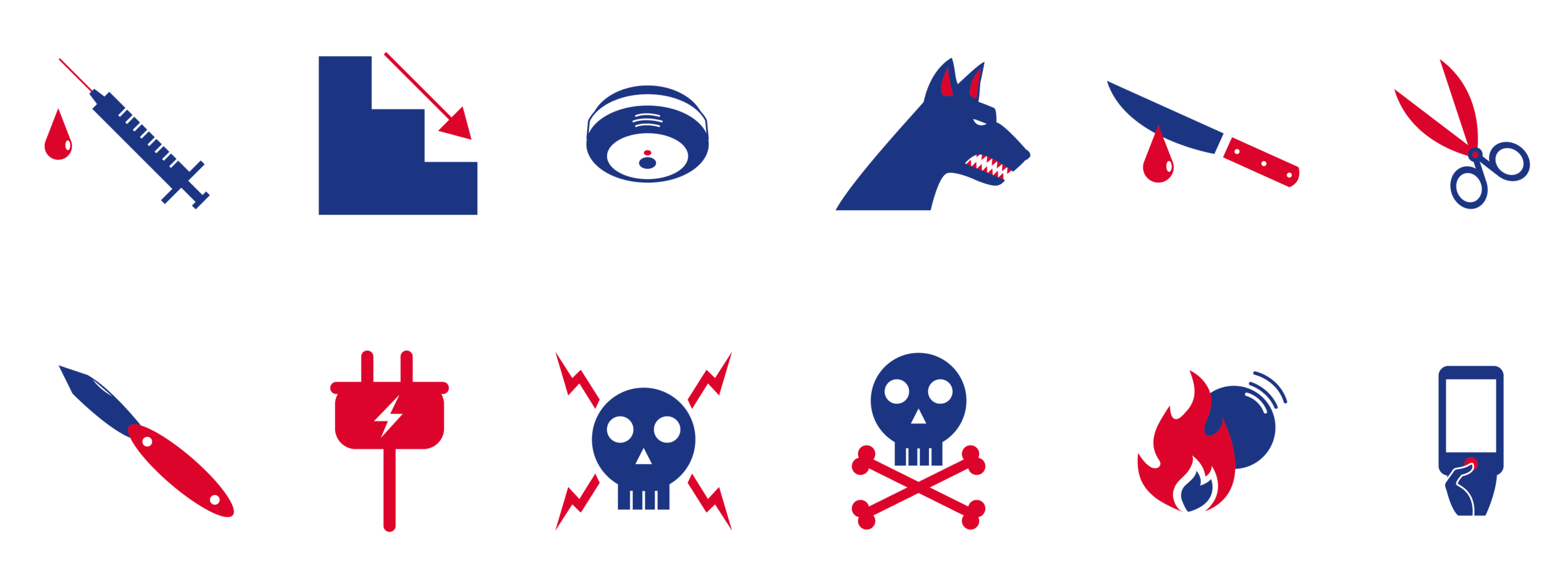 15-08-19_icons_2_ .png