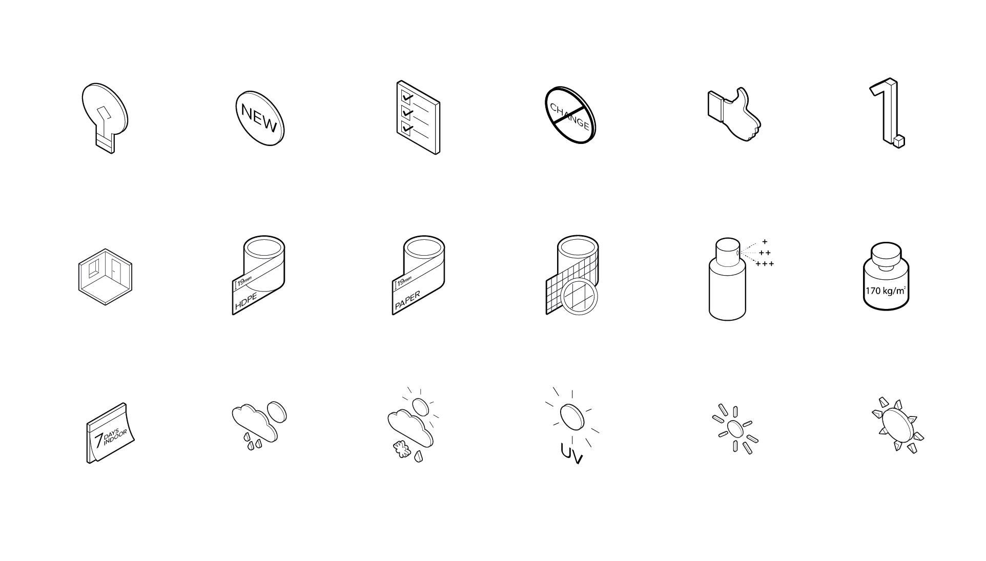 icons_isometrisch-09.png