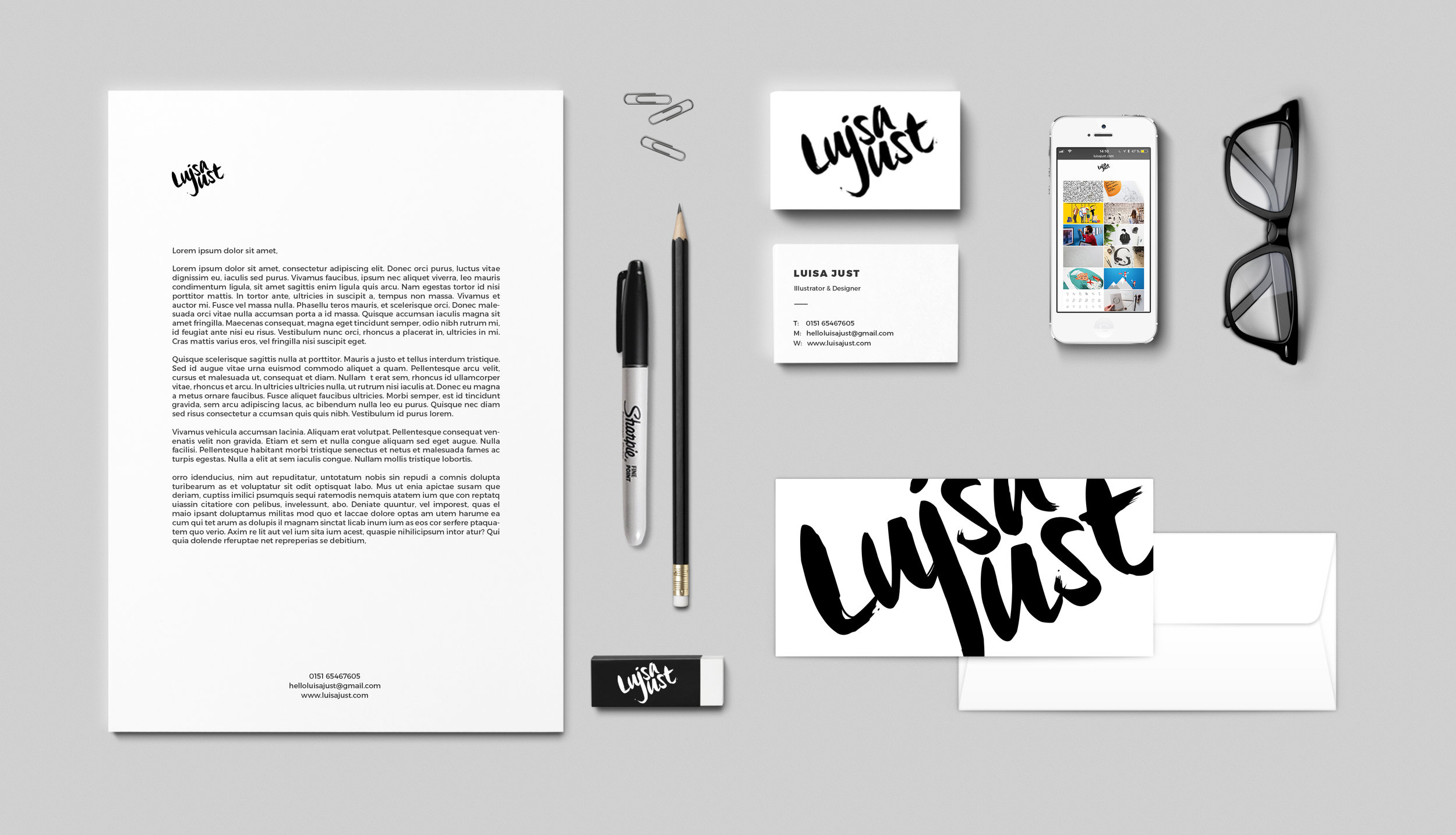 luisajust_branding Kopie.jpg