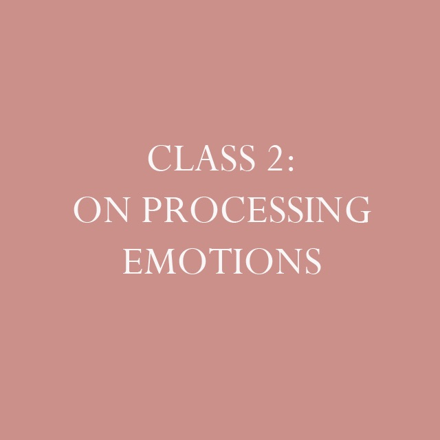 CLASS 2.jpg-1.jpeg