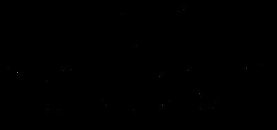 dc-logo-black_2x.png