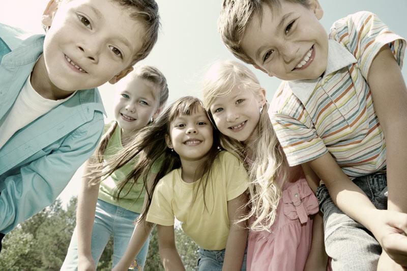Child Psychologist in Edmonton