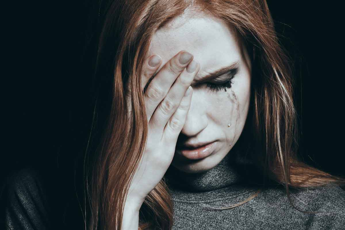 In order to understand Post Traumatic Stress Disorder (PTSD) it is important to first recognize and understand the key component that underlies it, trauma.