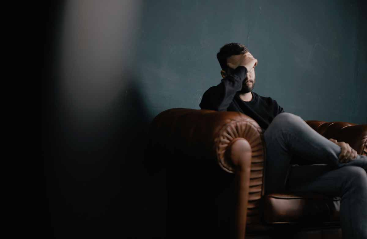 PTSD: How Can Therapy Help?