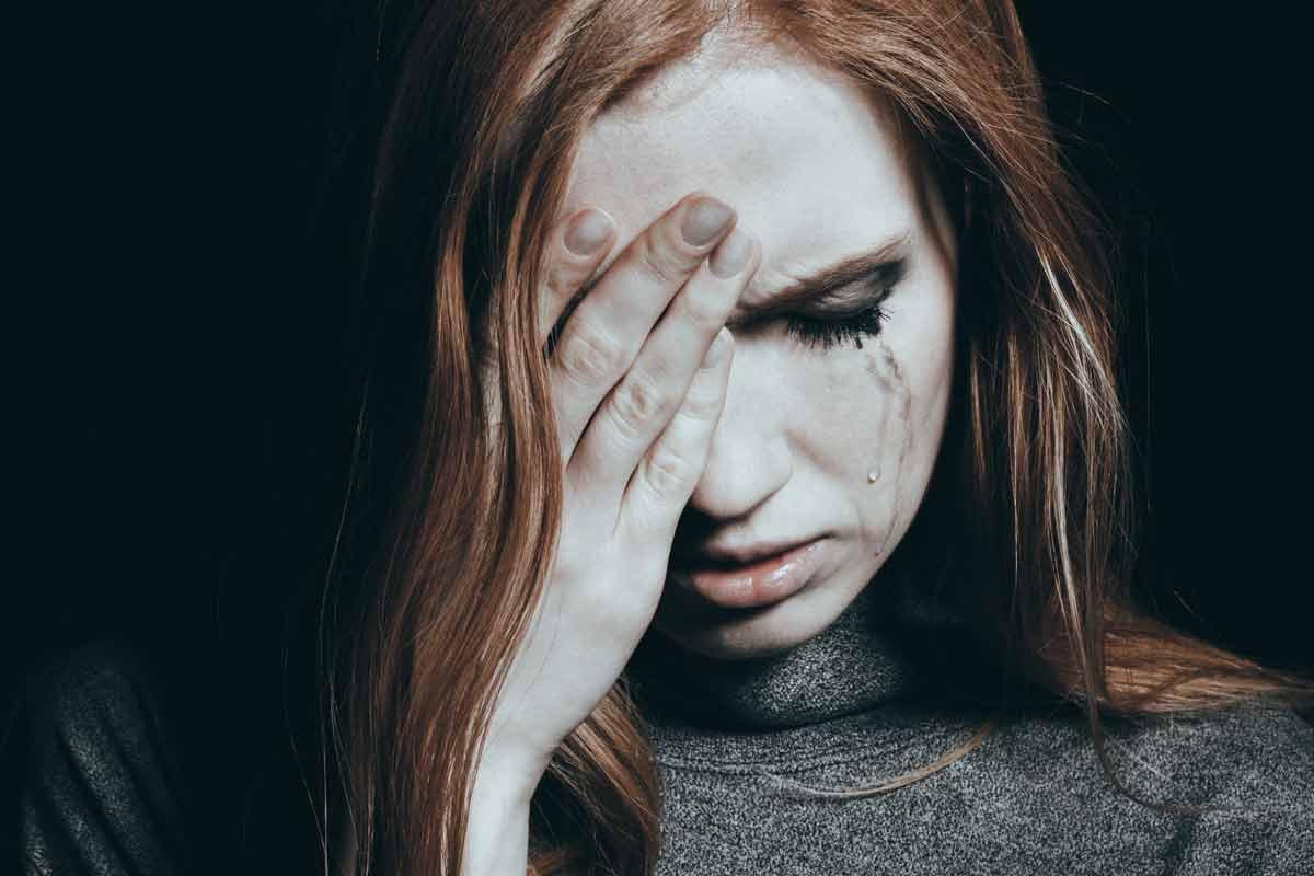 PTSD Treatment in edmonton