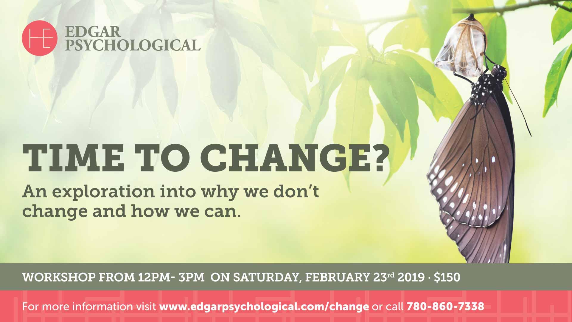 EP_time-to-change_social_20190121.jpg
