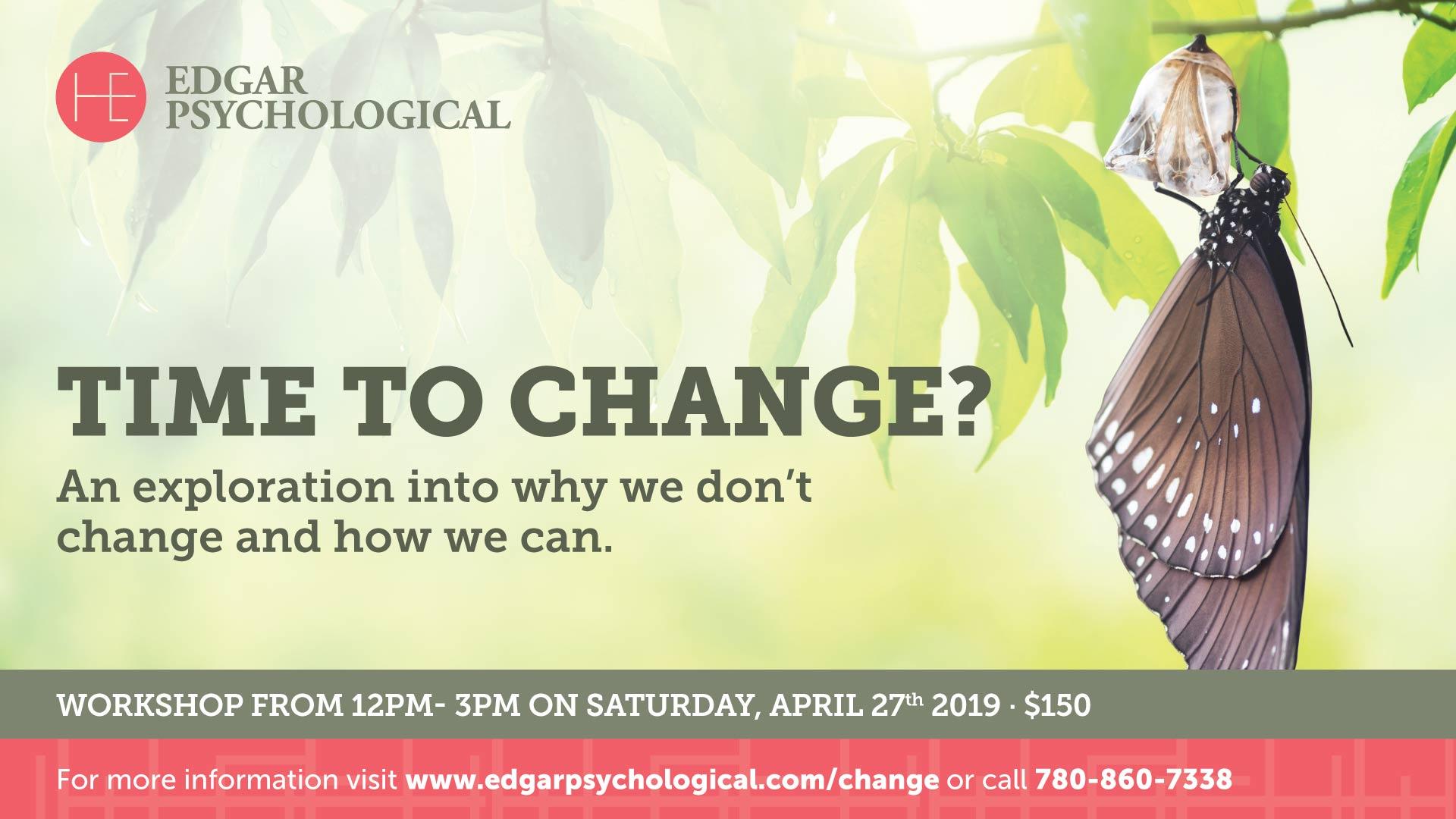 EP_time-to-change_social_20190221.jpg
