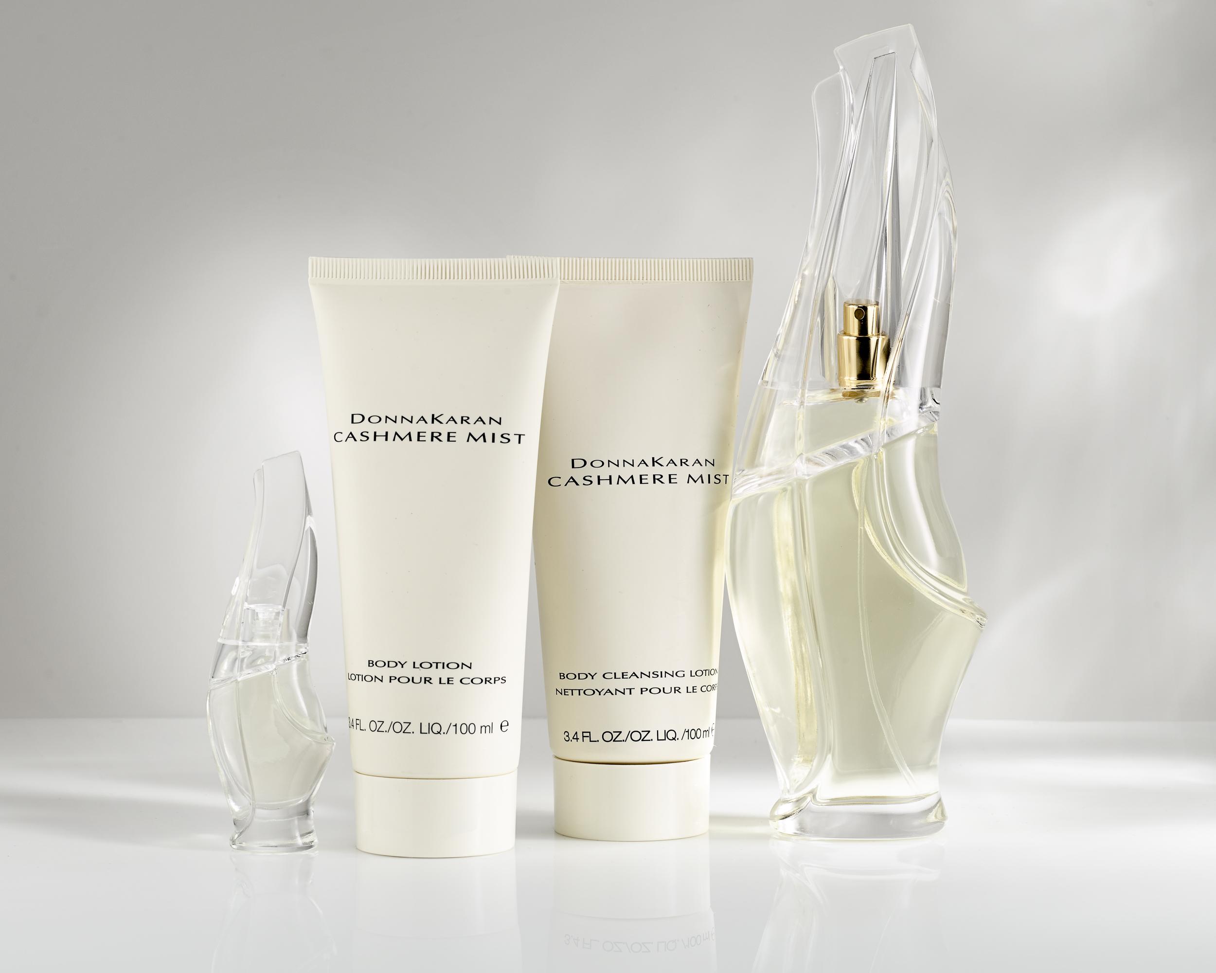 Cosmetics-3.jpg