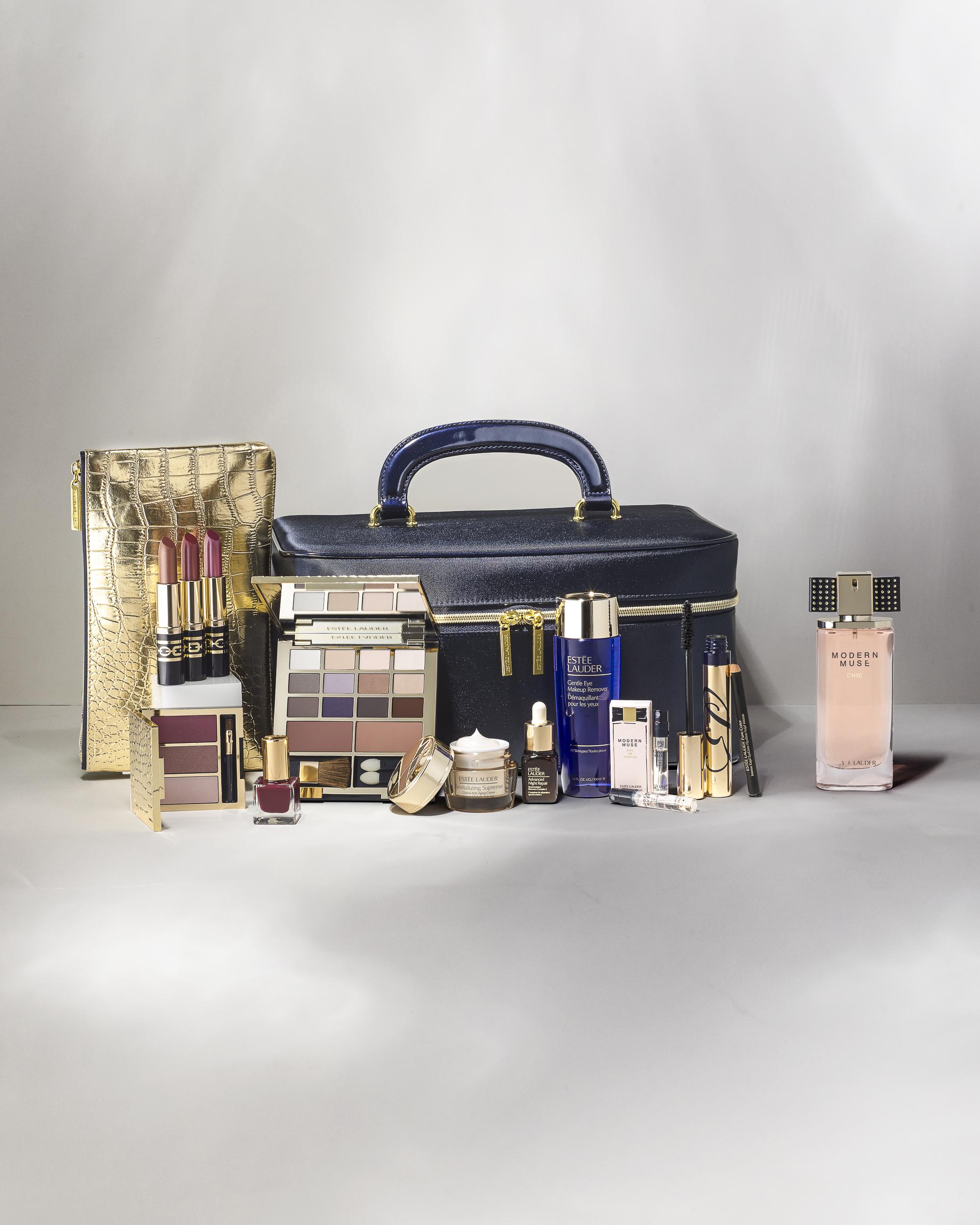 Cosmetics-4.jpg