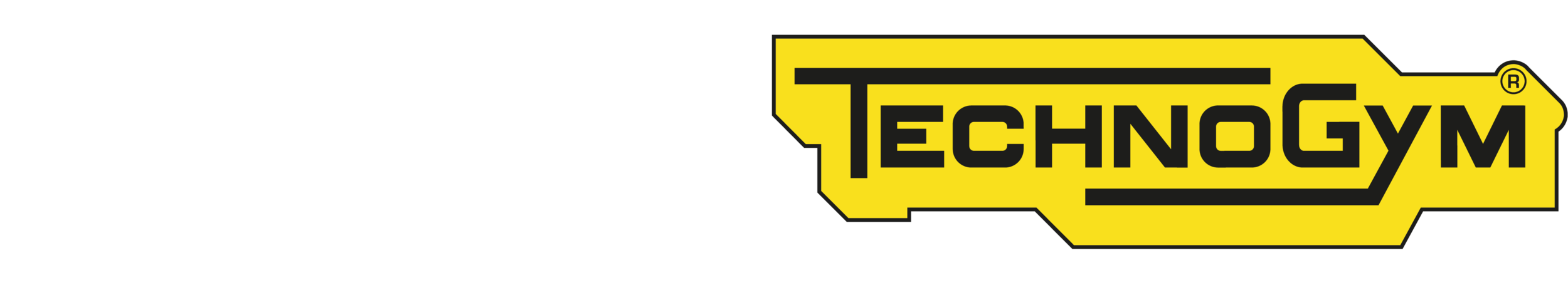 OFFICIAL_Distributor logo (hor).png