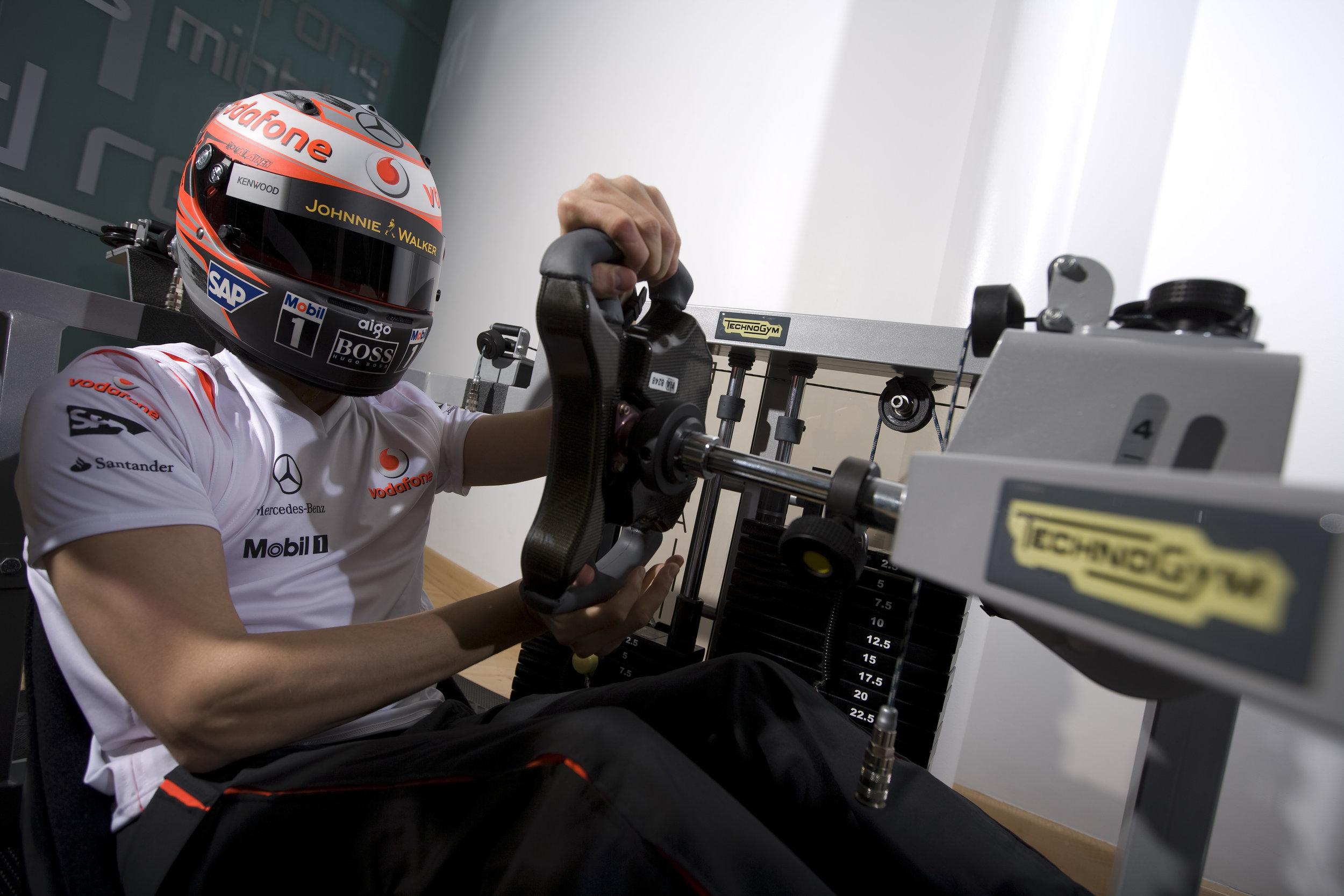 Close-Up Of Heikki On Technogym Neck Machine (With Helmet).jpg