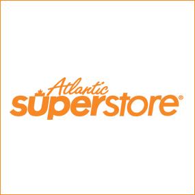 AtlanticSuperstore.jpg