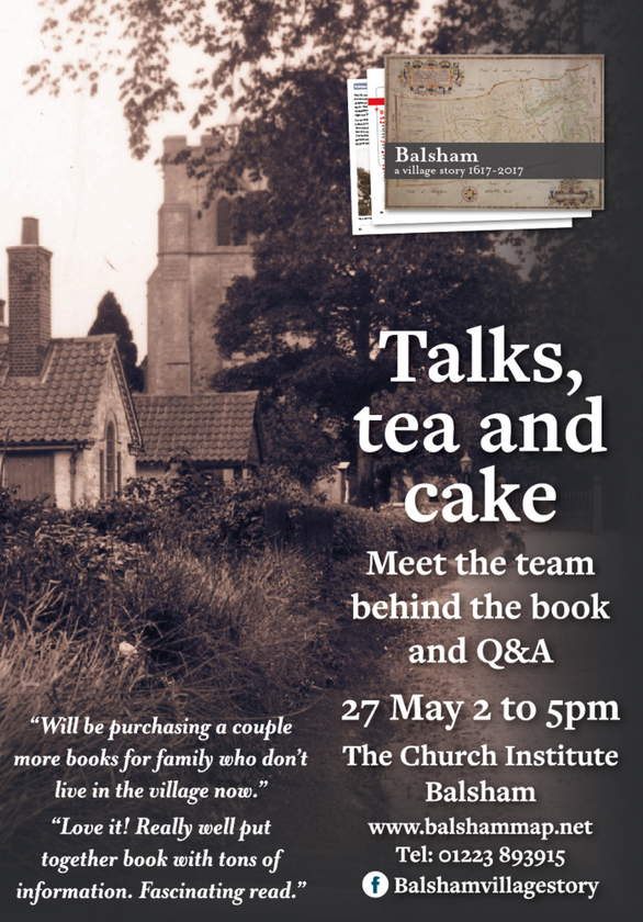 Talk, tea and cakes Balsham .png