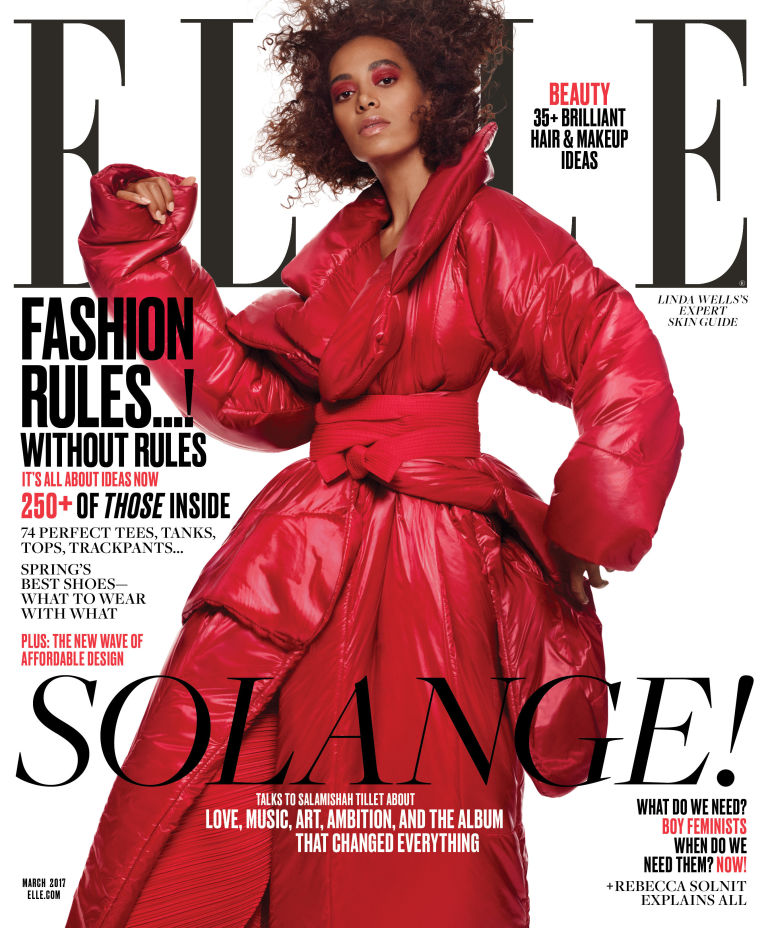 gallery-1486586390-elle-march-cover-1.jpg