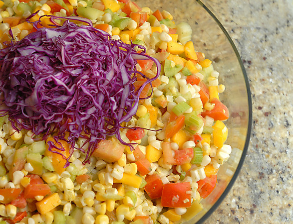 corn_mango-salad.jpg