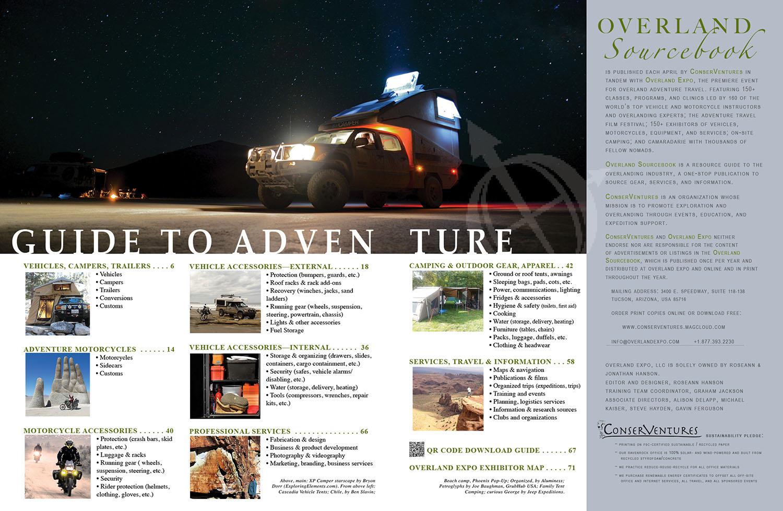 OverlandSourcebook2014_digital3.jpg