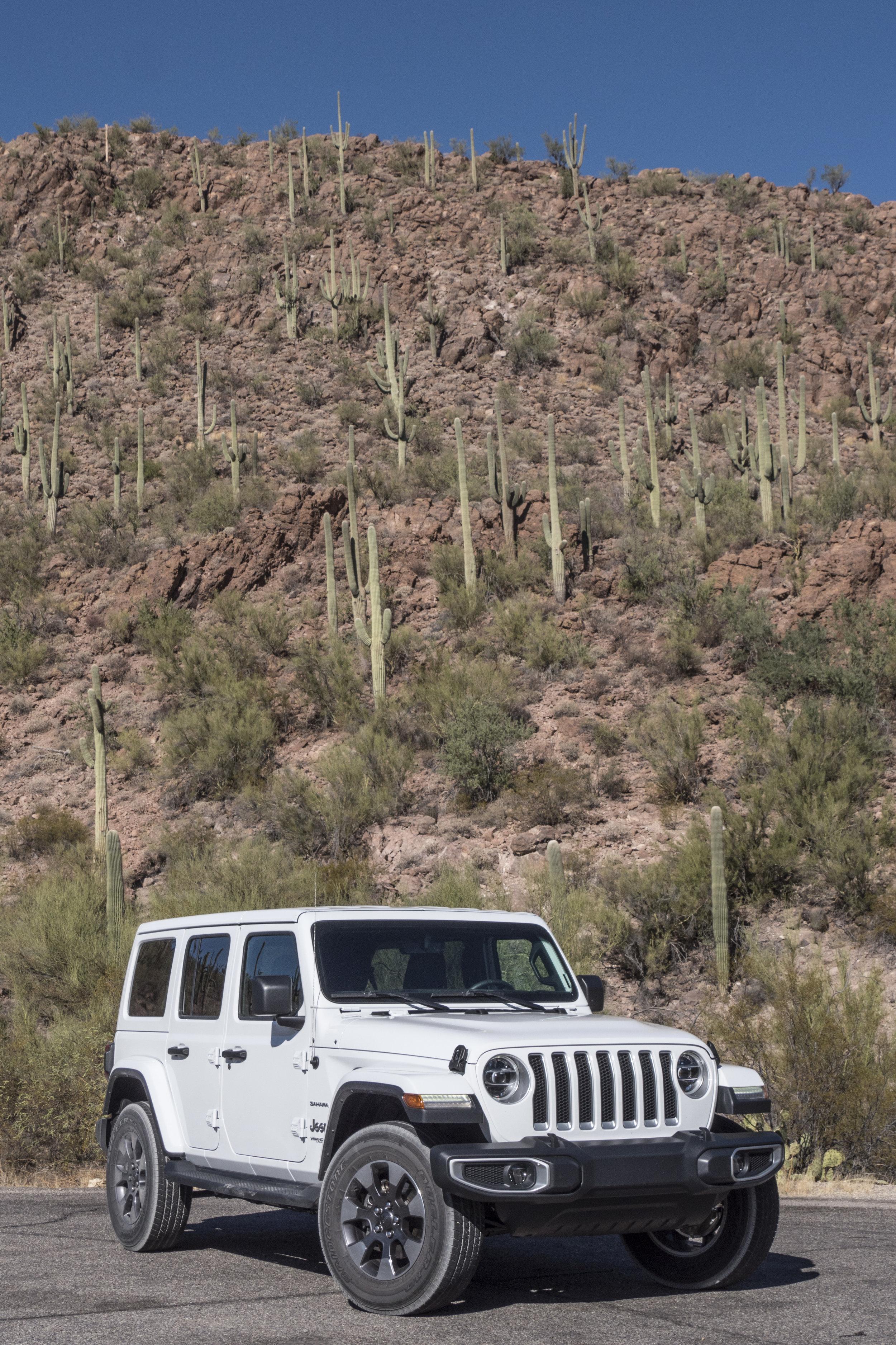 Sahara parked 1.jpg