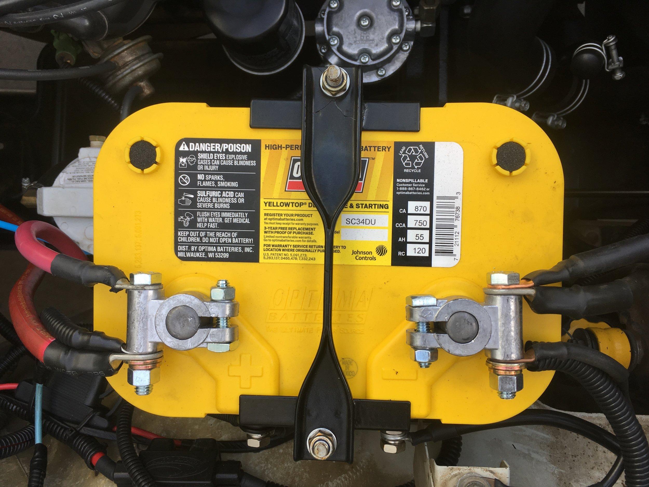 Battery declutter 2.jpg