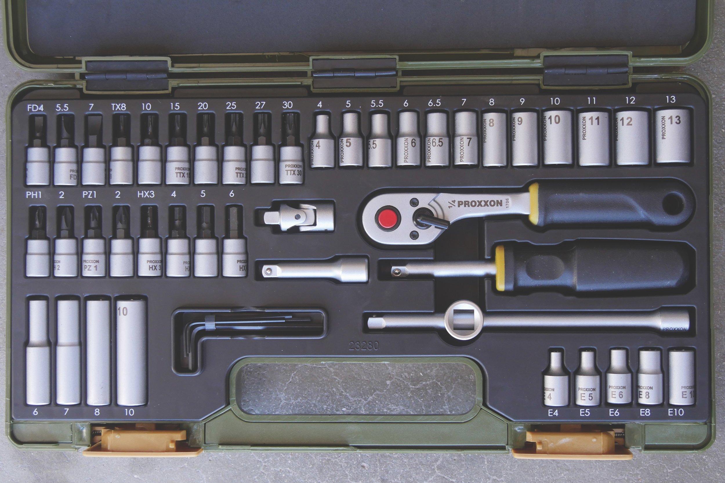 Tools3 copy.jpg