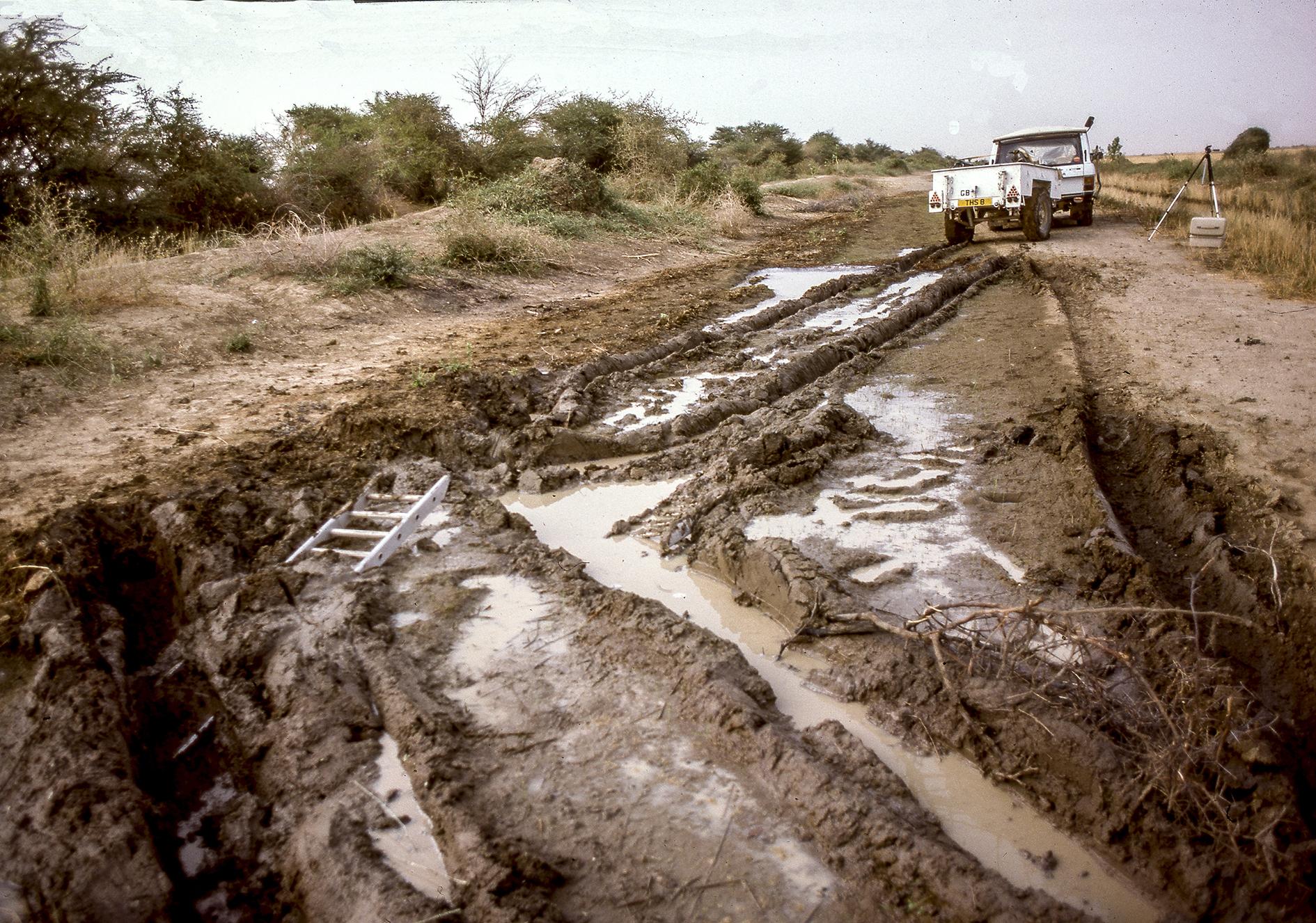 Mud-bog.2.sm.jpg