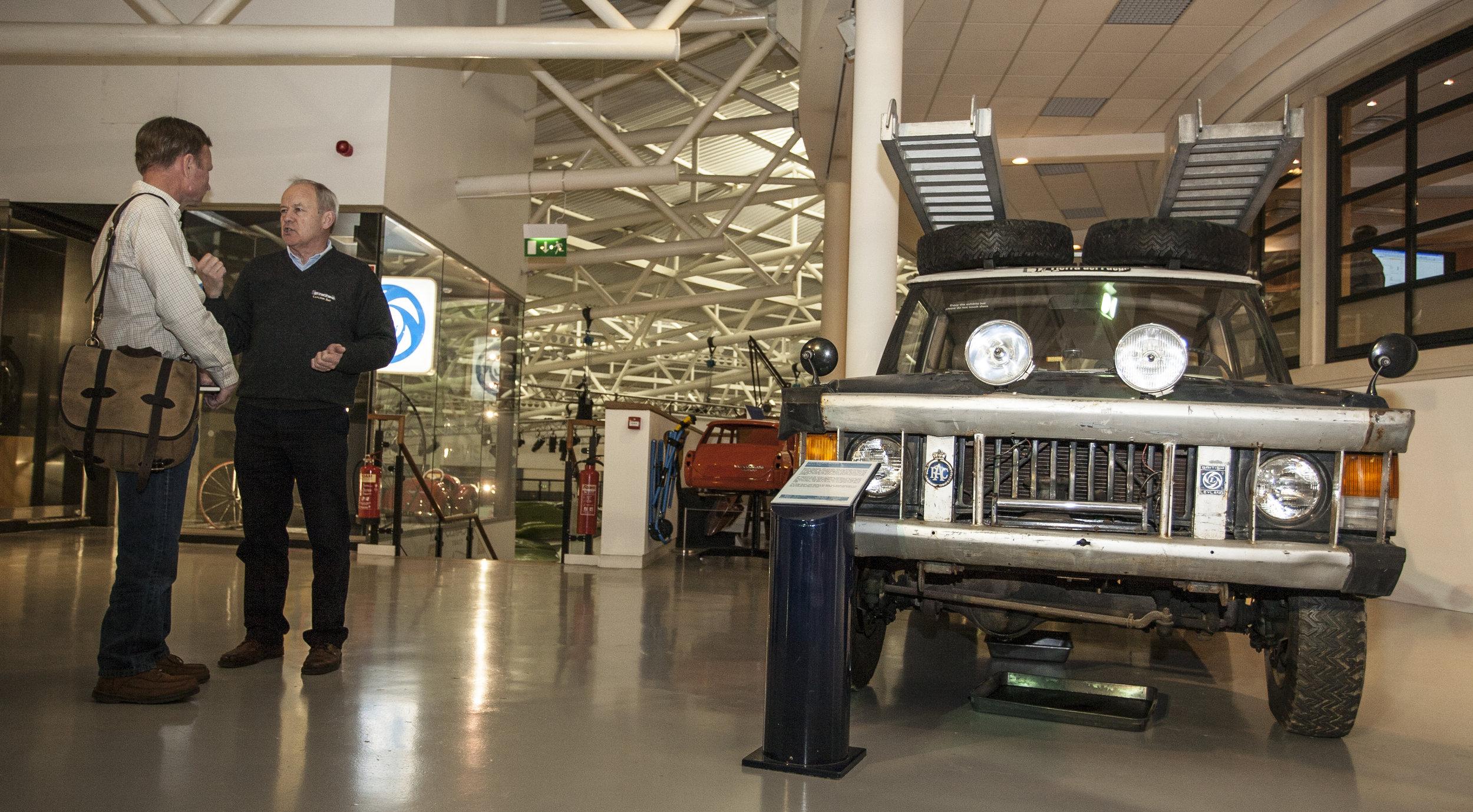 Darien Range Rover.jpg
