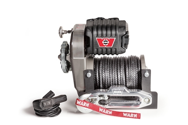 0004176_limited-edition-70th-anniversary-m8274-70-winch.jpg