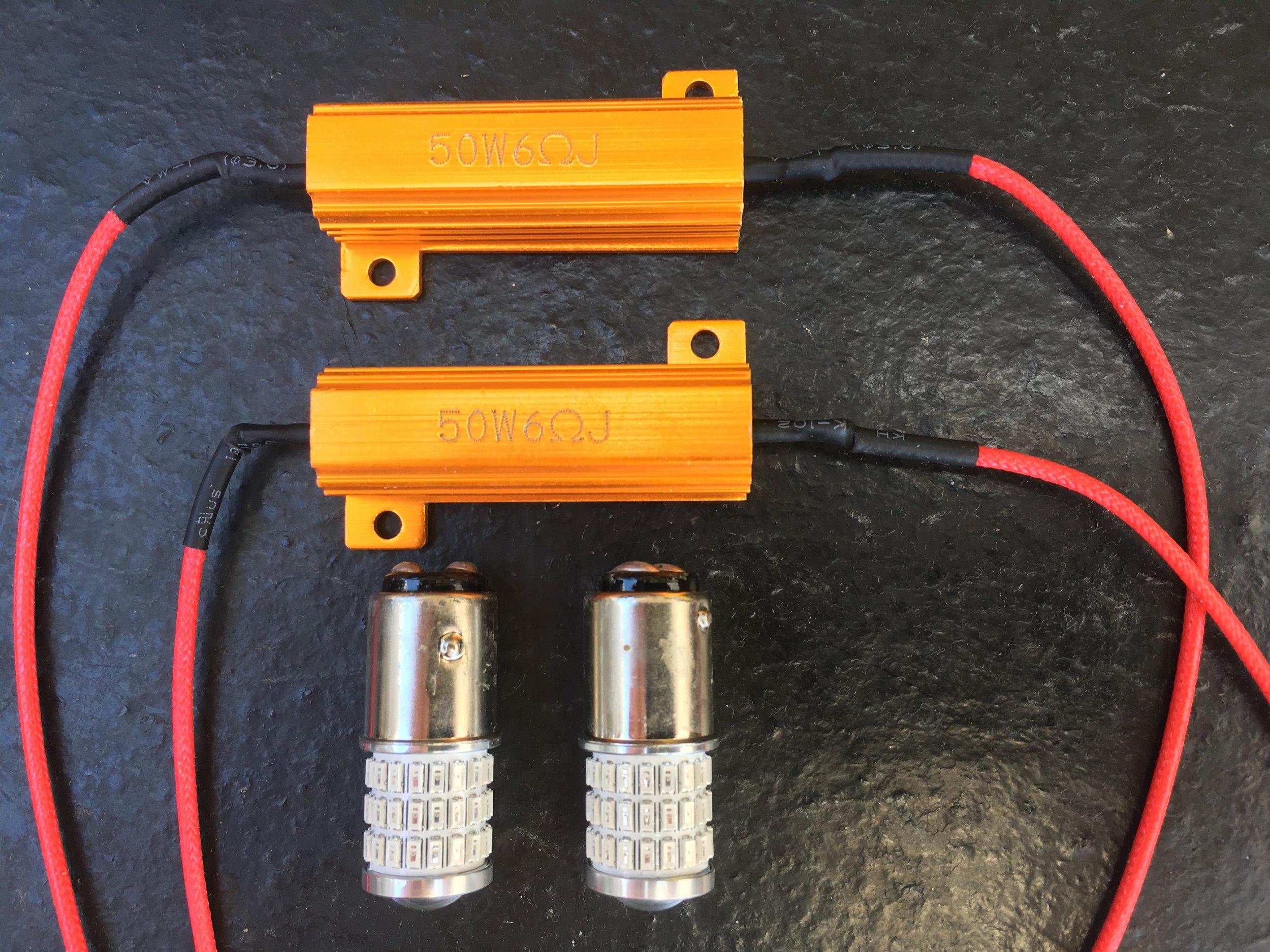 LED brake lamps.jpg