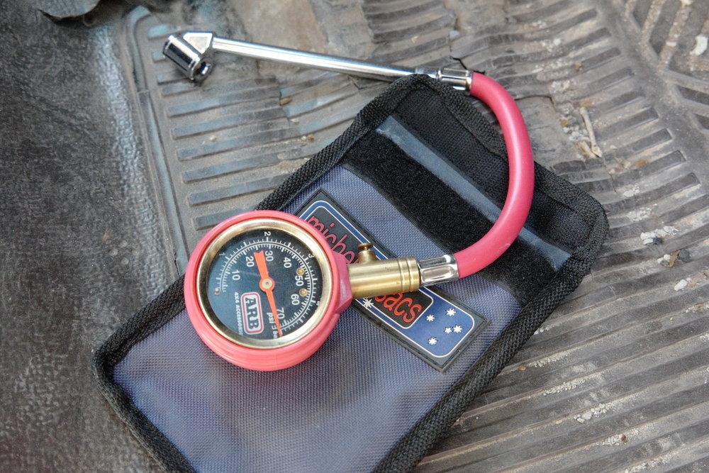 Tire gauge.jpg